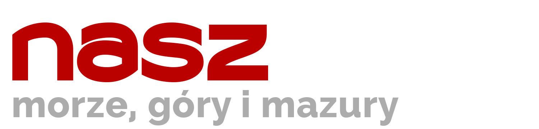 Naszurlop.com polska baza noclegowa